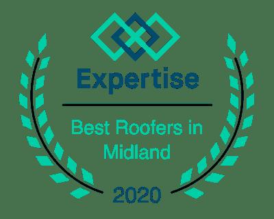 tx_midland_roofing_2020_transparent